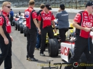 2014-Indy500_05-22-14_014_Thursday