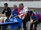2014-Indy500_05-22-14_016_Thursday