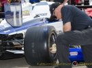 2014-Indy500_05-22-14_019_Thursday