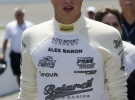 2014-Indy500_05-22-14_022_Thursday