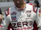 2014-Indy500_05-22-14_024_Thursday