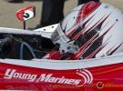 2014-Indy500_05-22-14_032_Thursday