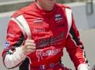 2014-Indy500_05-22-14_037_Thursday