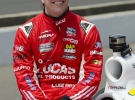 2014-Indy500_05-22-14_043_Thursday