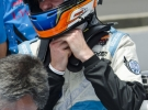 2014-Indy500_05-22-14_044_Thursday