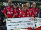 2014-Indy500_05-22-14_046_Thursday