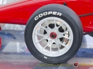 2014-Indy500_05-22-14_054_Thursday