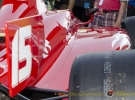 2014-Indy500_05-22-14_058_Thursday