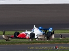 2014-Indy500_05-22-14_059_Thursday