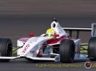 2014-Indy500_05-22-14_062_Thursday
