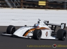 2014-Indy500_05-22-14_065_Thursday