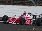 2014-Indy500_05-22-14_066_Thursday