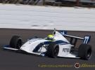 2014-Indy500_05-22-14_068_Thursday