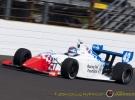 2014-Indy500_05-22-14_069_Thursday