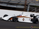 2014-Indy500_05-22-14_070_Thursday