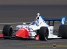 2014-Indy500_05-22-14_071_Thursday