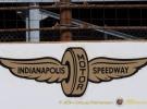 2014-Indy500_05-22-14_072_Thursday
