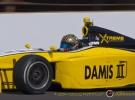 2014-Indy500_05-22-14_073_Thursday