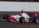 2014-Indy500_05-22-14_075_Thursday