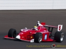 2014-Indy500_05-22-14_076_Thursday