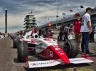 2014-Indy500_05-22-14_077_Thursday