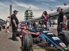 2014-Indy500_05-22-14_078_Thursday