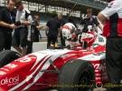 2014-Indy500_05-22-14_079_Thursday