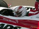 2014-Indy500_05-22-14_080_Thursday
