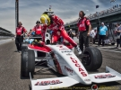 2014-Indy500_05-22-14_082_Thursday