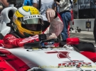 2014-Indy500_05-22-14_083_Thursday