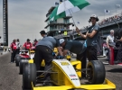 2014-Indy500_05-22-14_084_Thursday