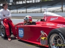 2014-Indy500_05-22-14_085_Thursday