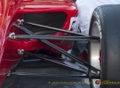 2014-Indy500_05-22-14_089_Thursday