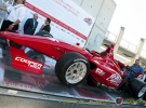 2014-Indy500_05-22-14_090_Thursday
