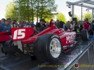 2014-Indy500_05-22-14_093_Thursday