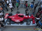 2014-Indy500_05-22-14_094_Thursday