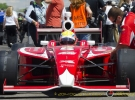 2014-Indy500_05-23-14_100_CarbDay