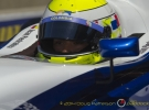 2014-Indy500_05-23-14_102_CarbDay