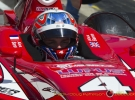 2014-Indy500_05-23-14_103_CarbDay