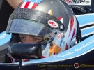 2014-Indy500_05-23-14_104_CarbDay