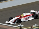 2014-Indy500_05-23-14_105_CarbDay