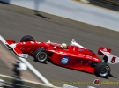 2014-Indy500_05-23-14_106_CarbDay