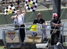 2014-Indy500_05-23-14_111_CarbDay