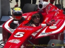 2014-Indy500_05-23-14_112_CarbDay