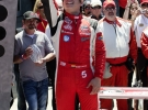 2014-Indy500_05-23-14_115_CarbDay