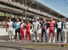 2014-Indy500_05-23-14_119_CarbDay