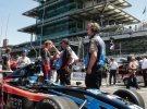 2014-Indy500_05-23-14_120_CarbDay