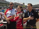 2014-Indy500_05-23-14_122_CarbDay