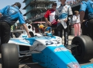2014-Indy500_05-23-14_123_CarbDay