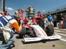 2014-Indy500_05-23-14_125_CarbDay